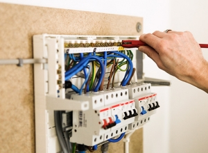 Awe Inspiring Condition Reports System Electrical Wiring Digital Resources Apanbouhousnl